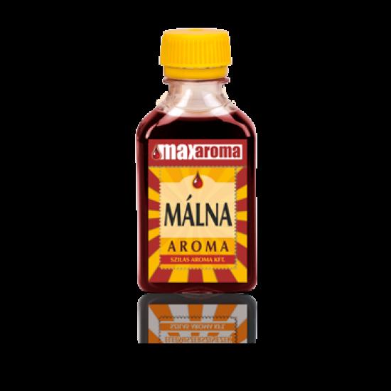 Szilas Aroma Max Málna 30 ml