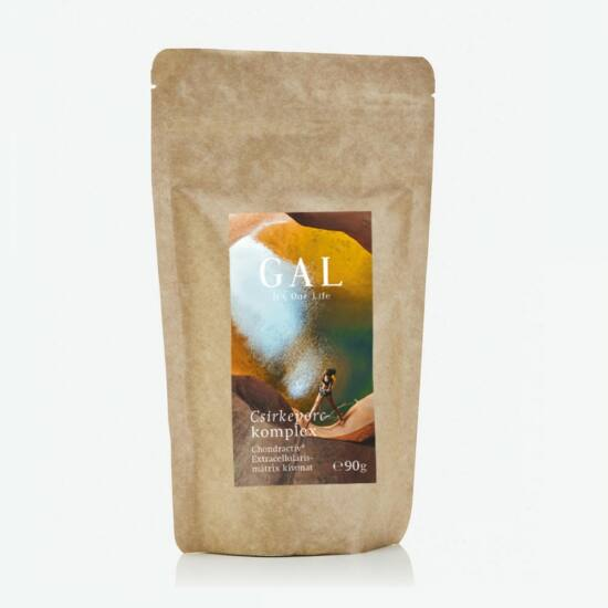 GAL Csirkeporc-komplex 90 g