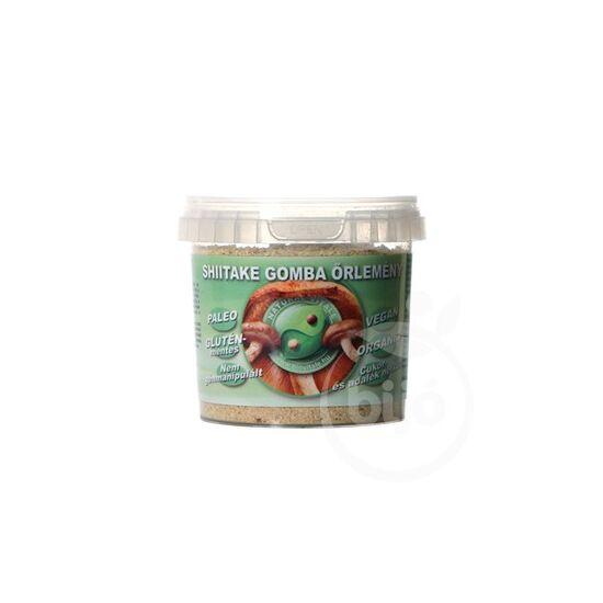 Natural Vitale shiitake gomba őrlemény 50 g