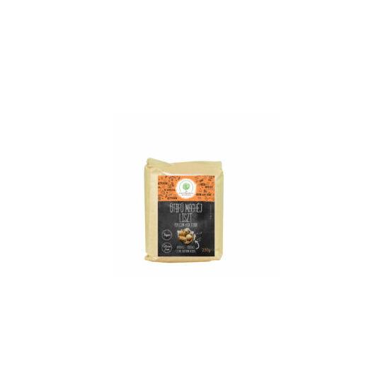 Éden Prémium Útifű maghéj liszt, 250 g