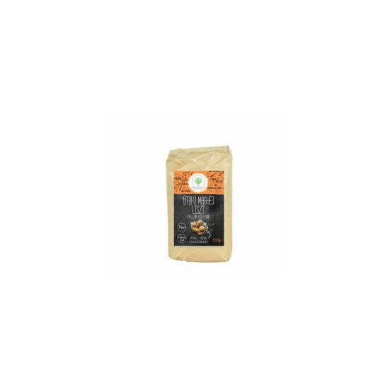 Éden Prémium Útifű maghéj liszt, 500 g
