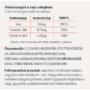 Kép 2/2 - VitaFer folyékony liposzómás vas készítmény, 120 ml
